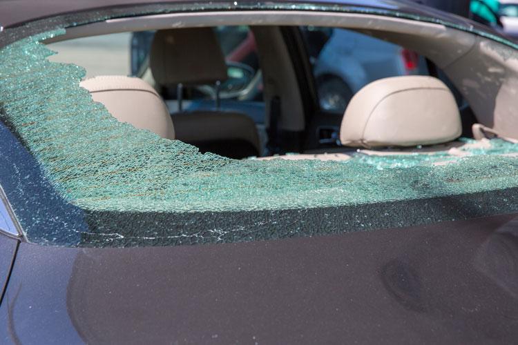 hail damage repair snellville ga