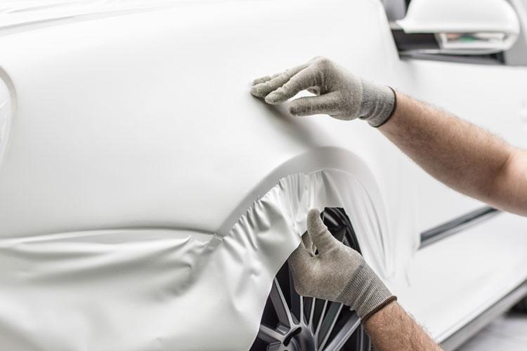 auto painting Snellville Ga